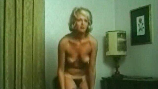 私の妻リマ-ペルー(独立) 女子 用 セックス 動画